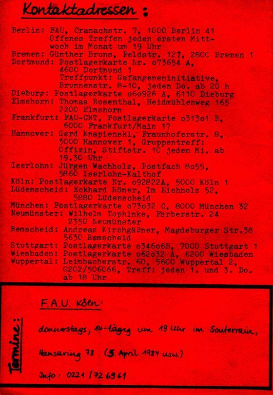 Koeln_FAU016