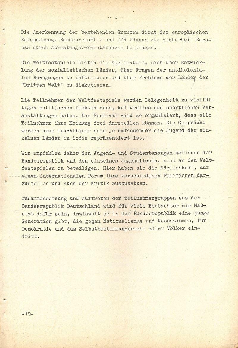 Koeln_Facit_aktuell_03_020