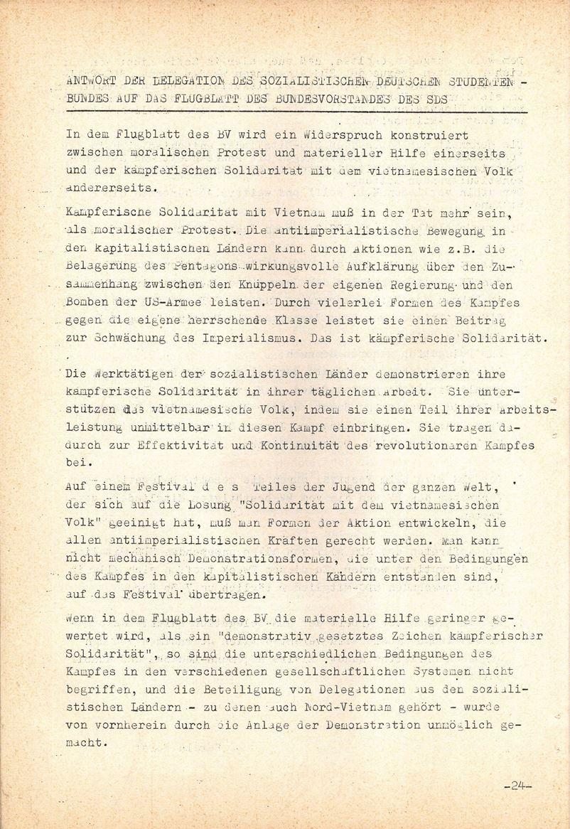 Koeln_Facit_aktuell_03_025