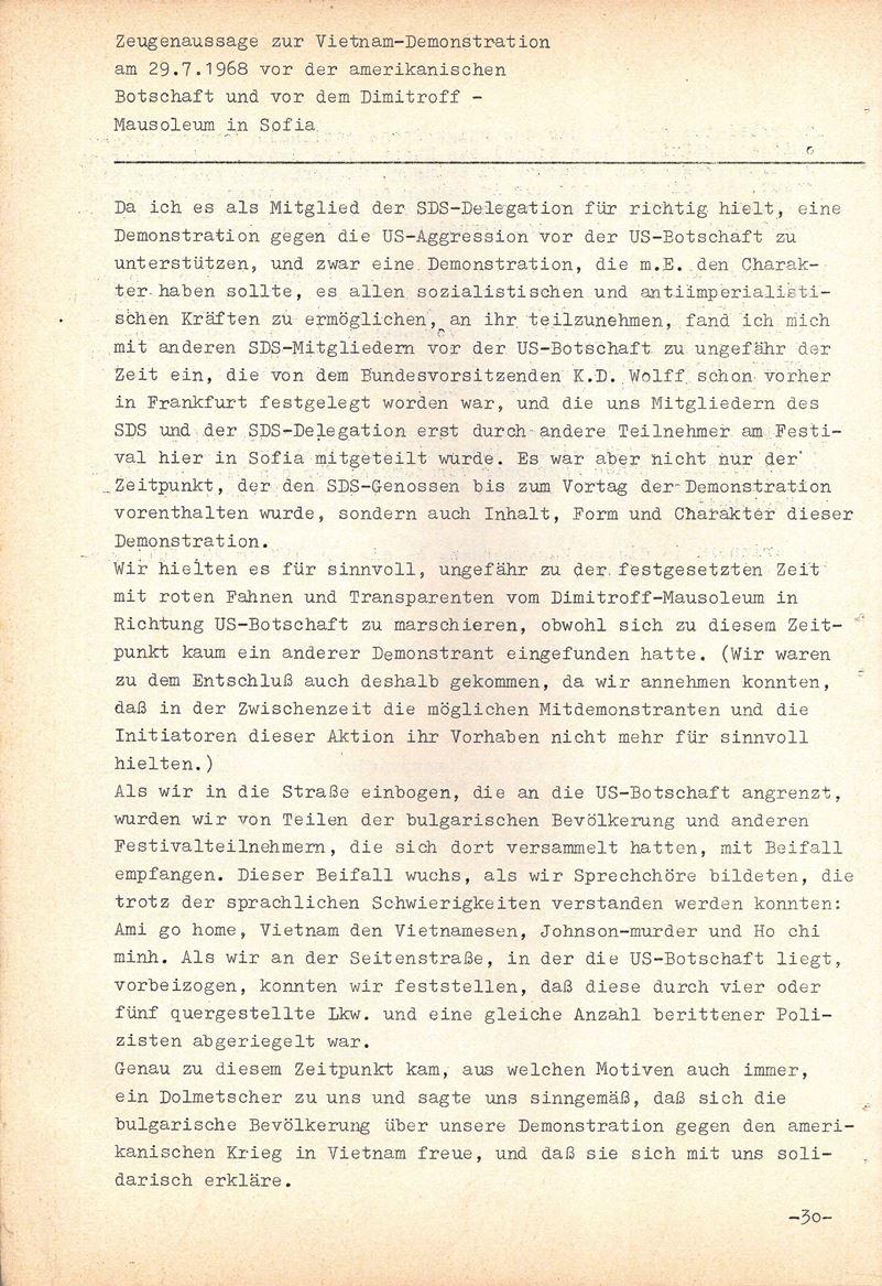 Koeln_Facit_aktuell_03_031