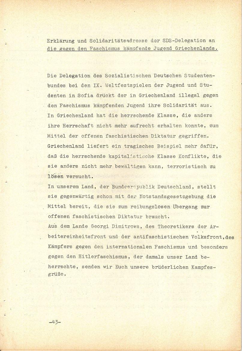 Koeln_Facit_aktuell_03_044