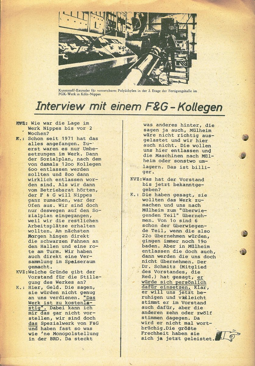 Koeln_Felten010
