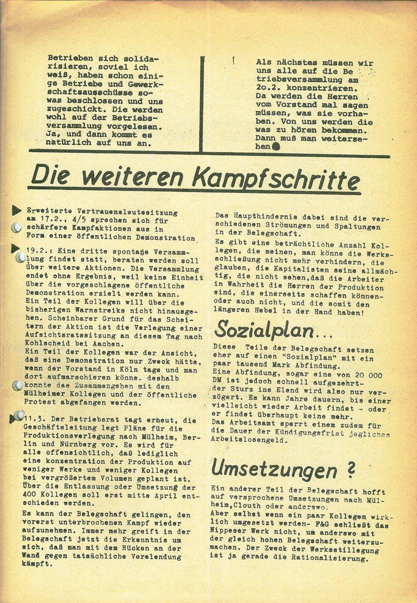 Koeln_Felten013