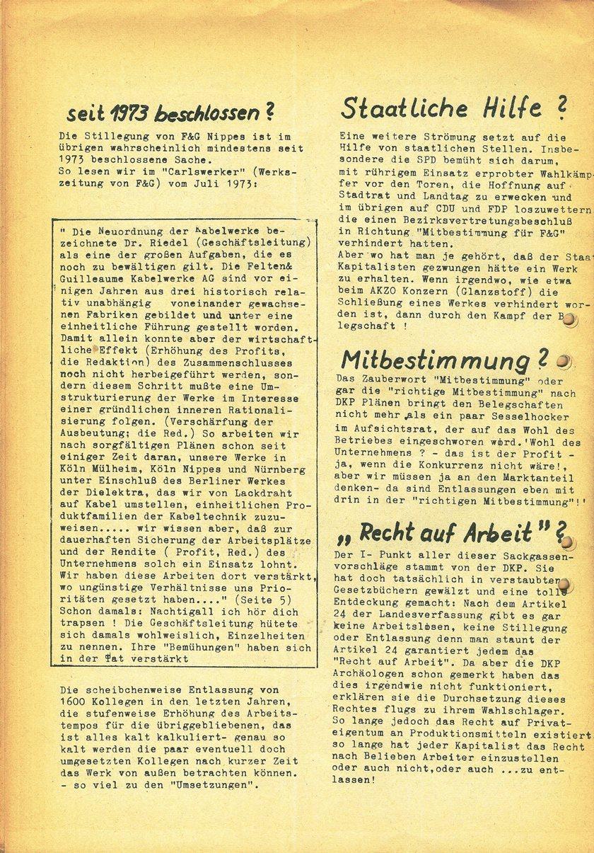 Koeln_Felten014