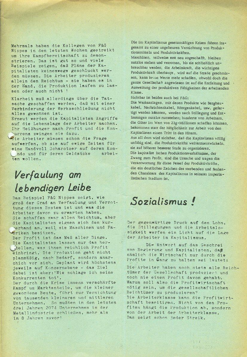 Koeln_Felten015