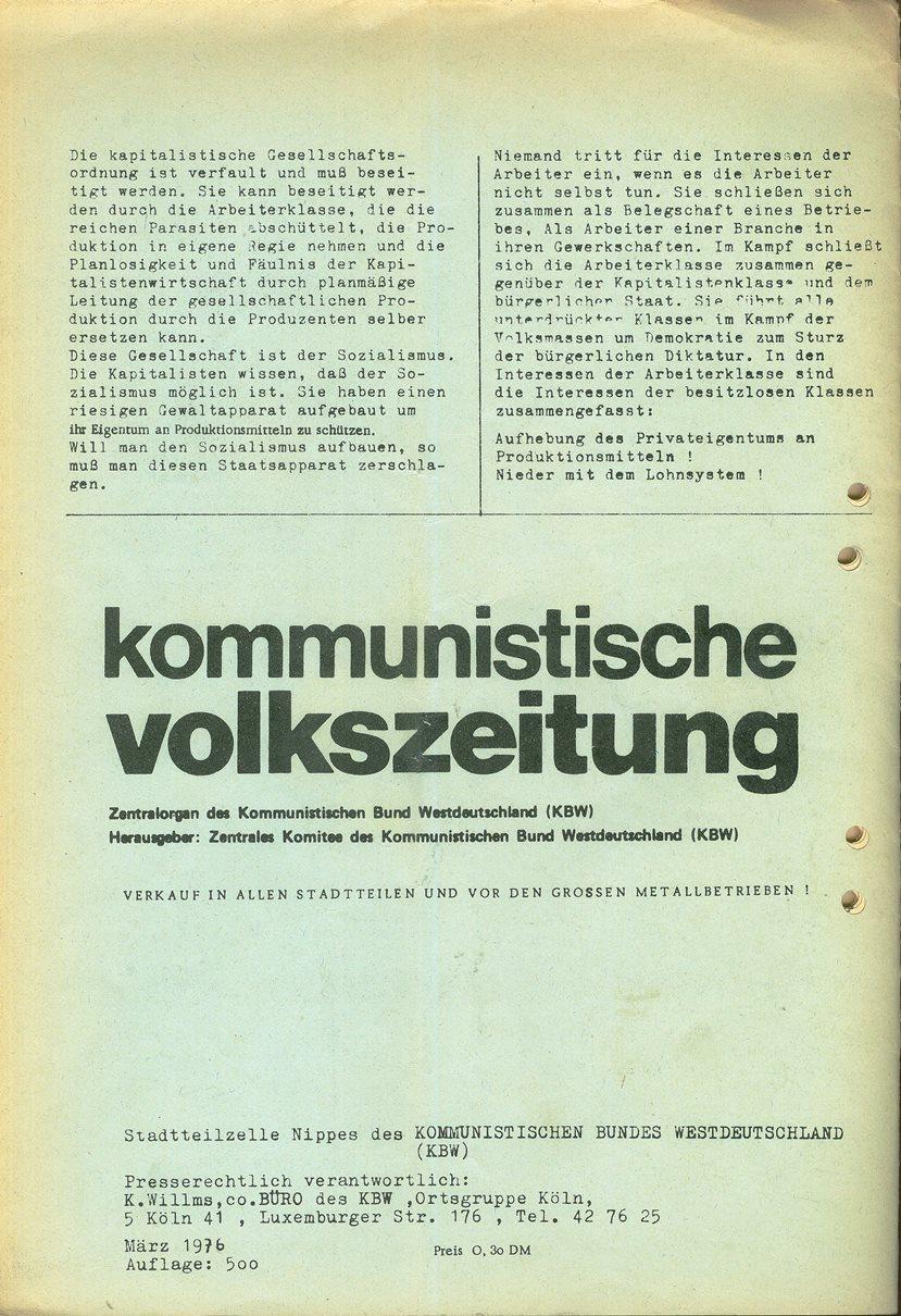 Koeln_Felten016