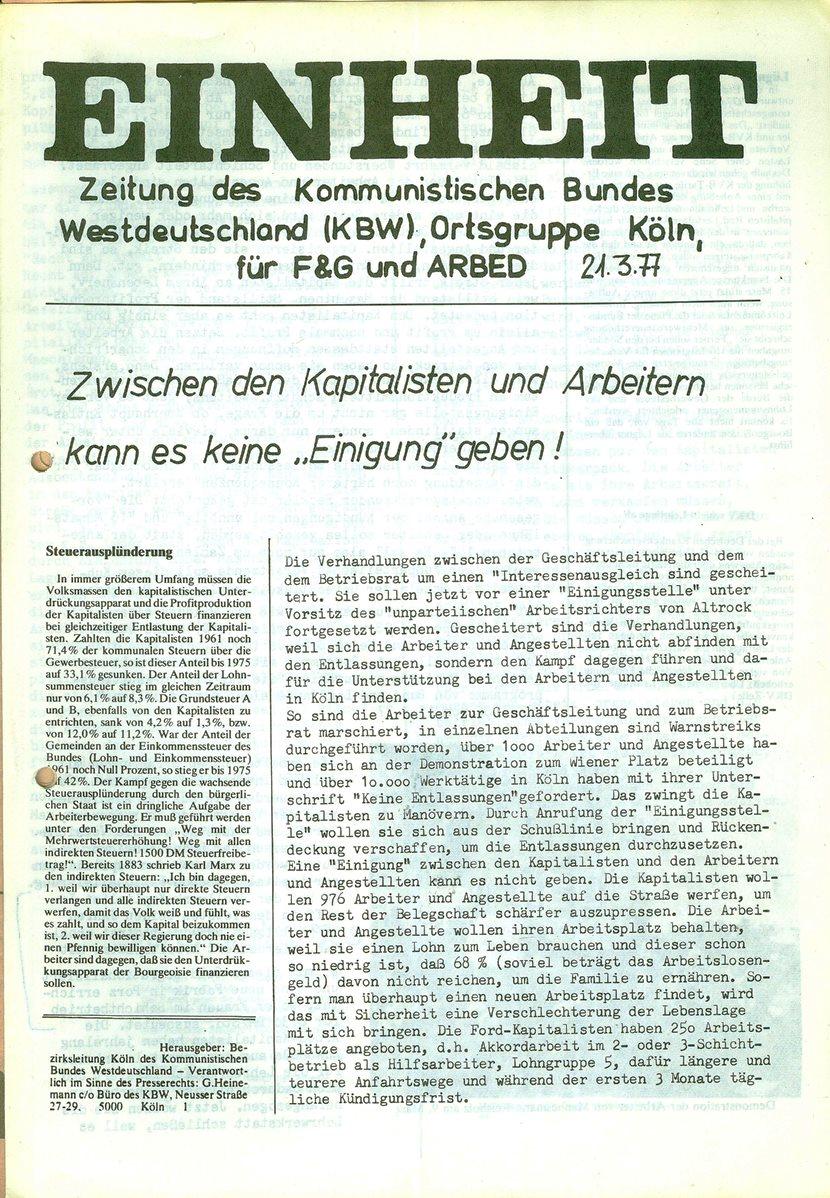 Koeln_Felten017