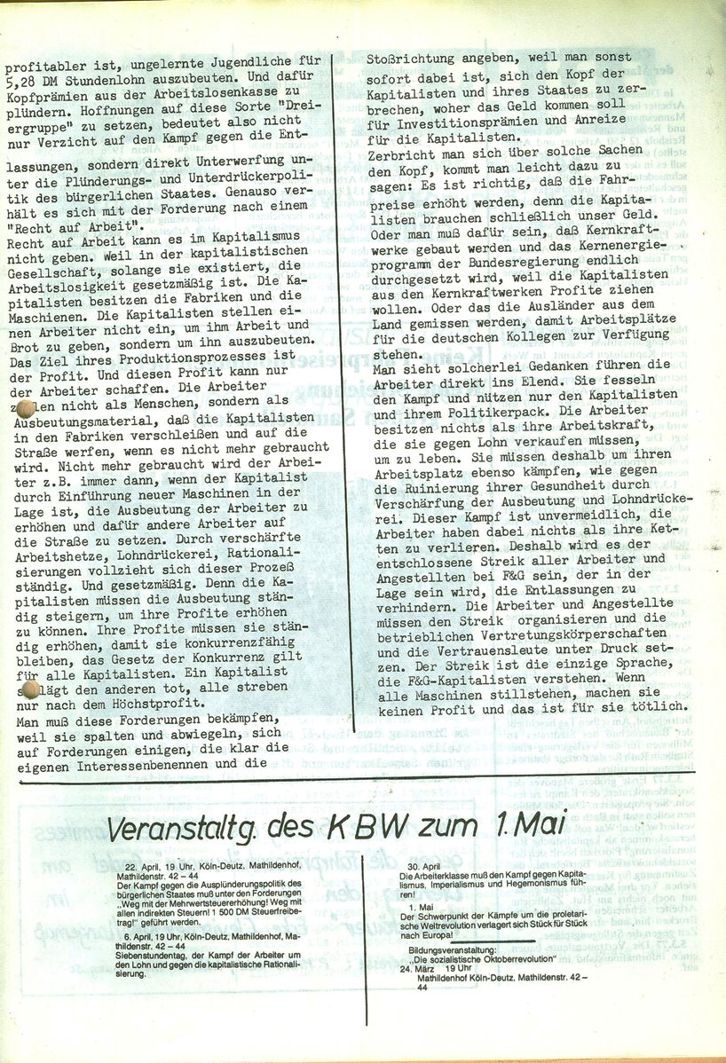 Koeln_Felten019