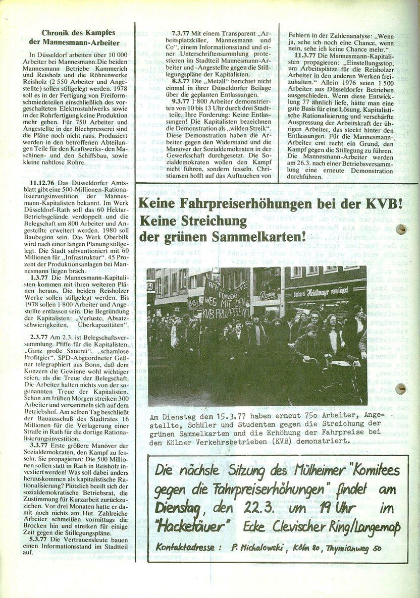 Koeln_Felten020