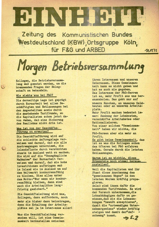 Koeln_Felten021