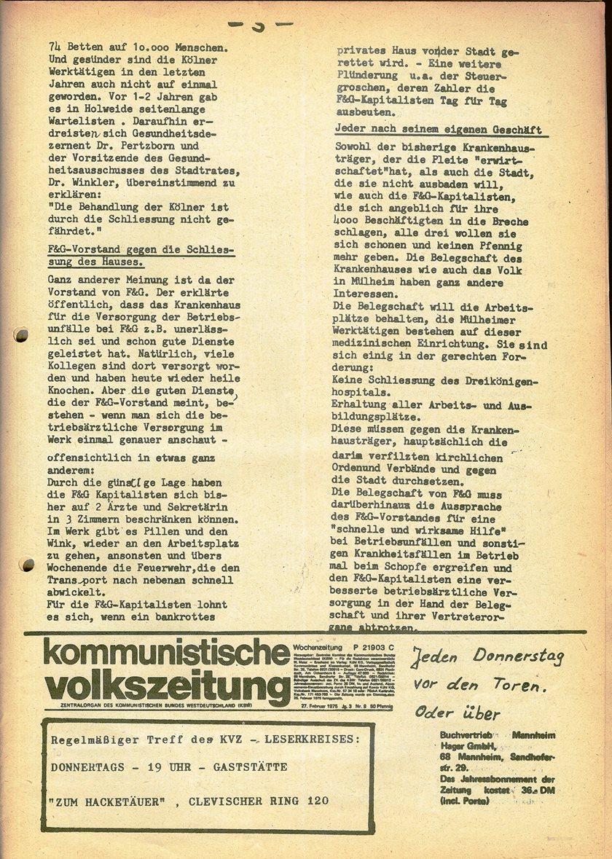 Koeln_Felten025
