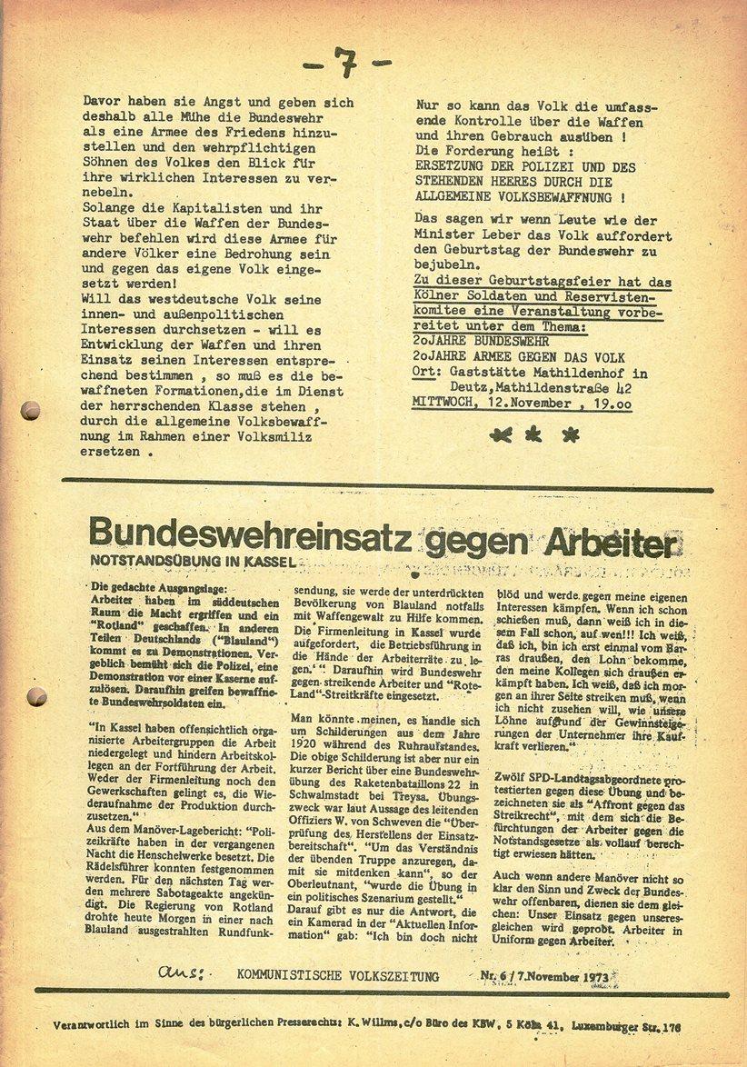 Koeln_Felten027