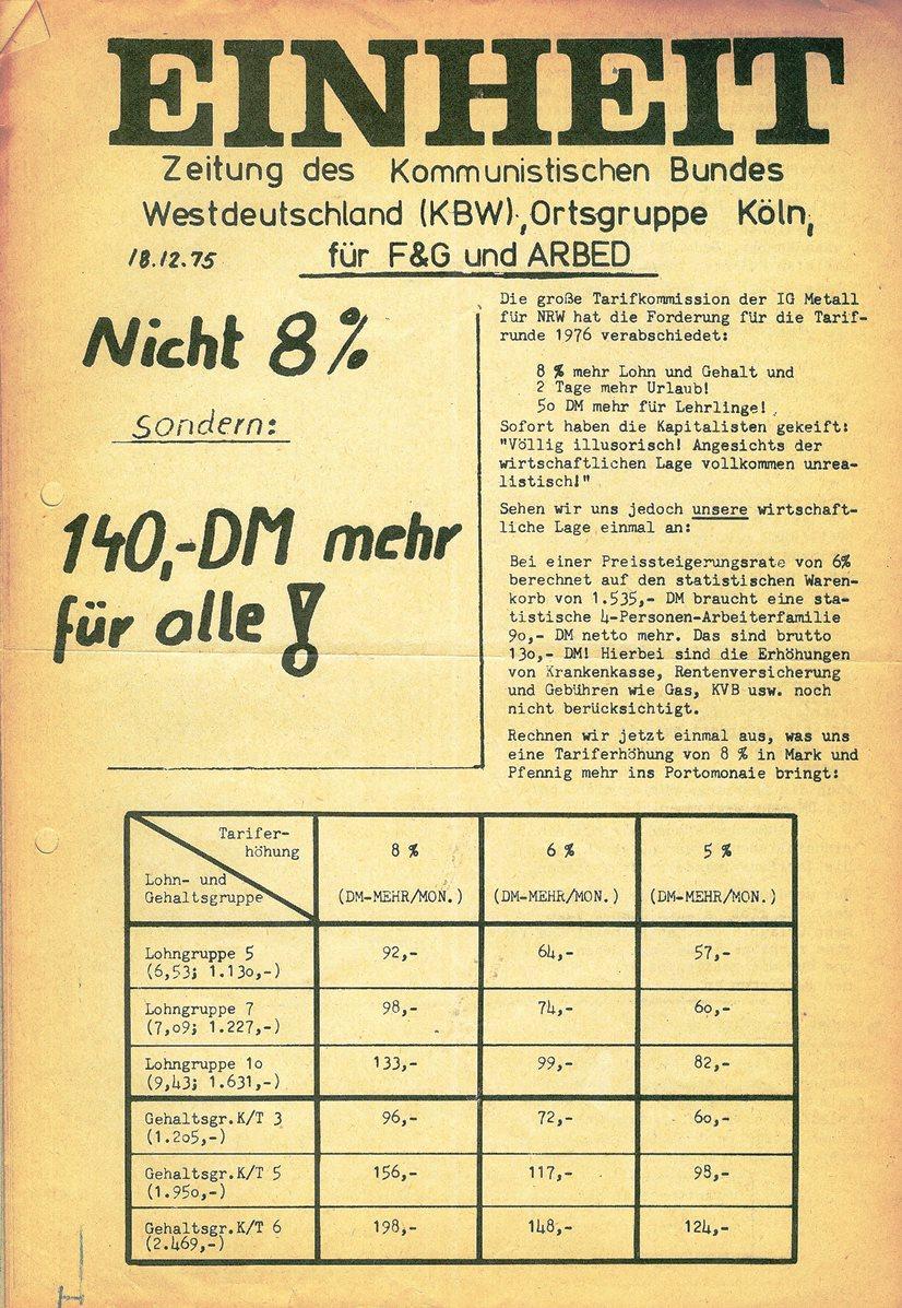 Koeln_Felten029