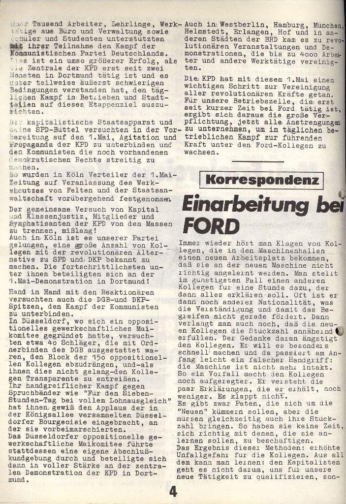 Koeln_Ford010