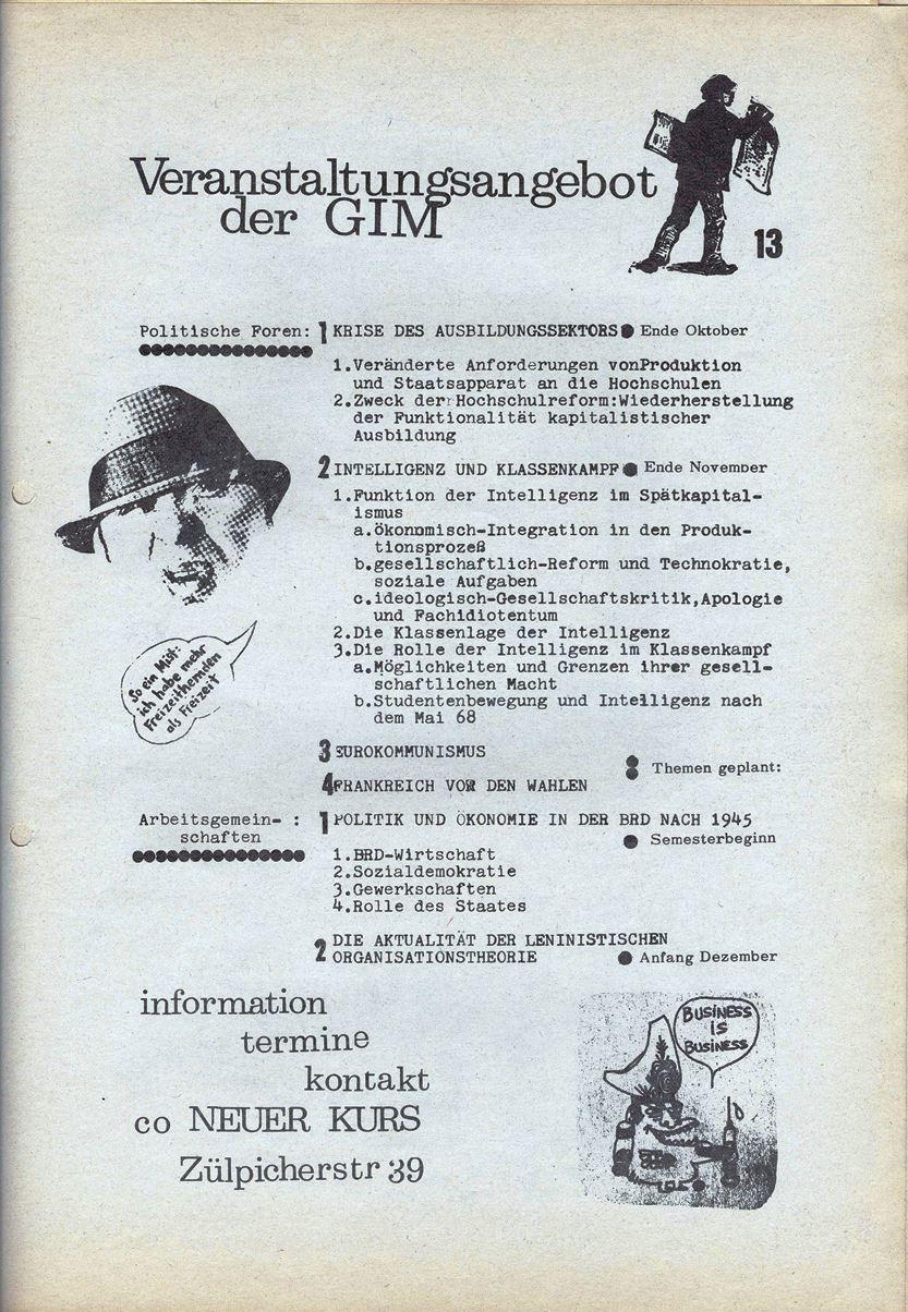 Koeln_GIM031