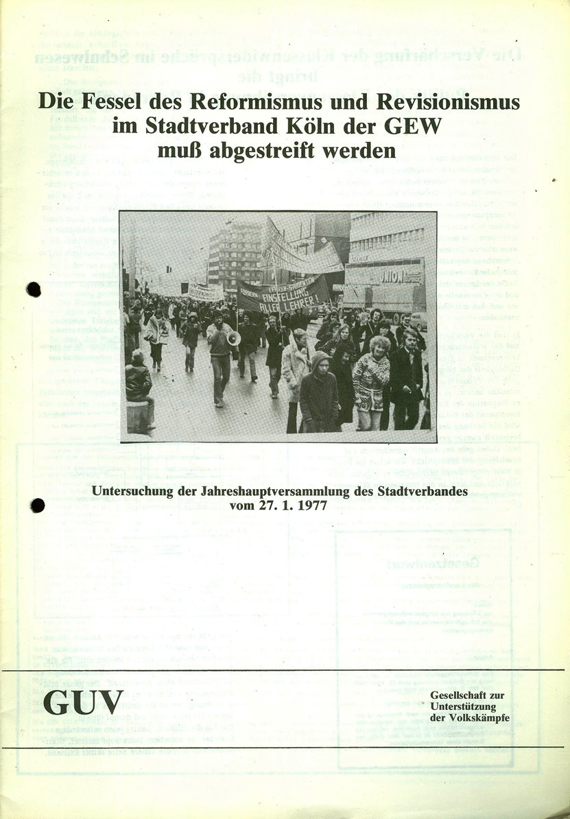 Koeln_GUV024