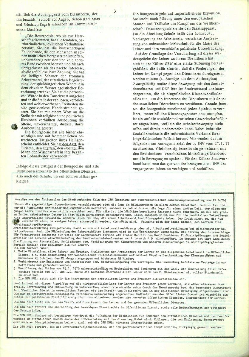 Koeln_GUV026
