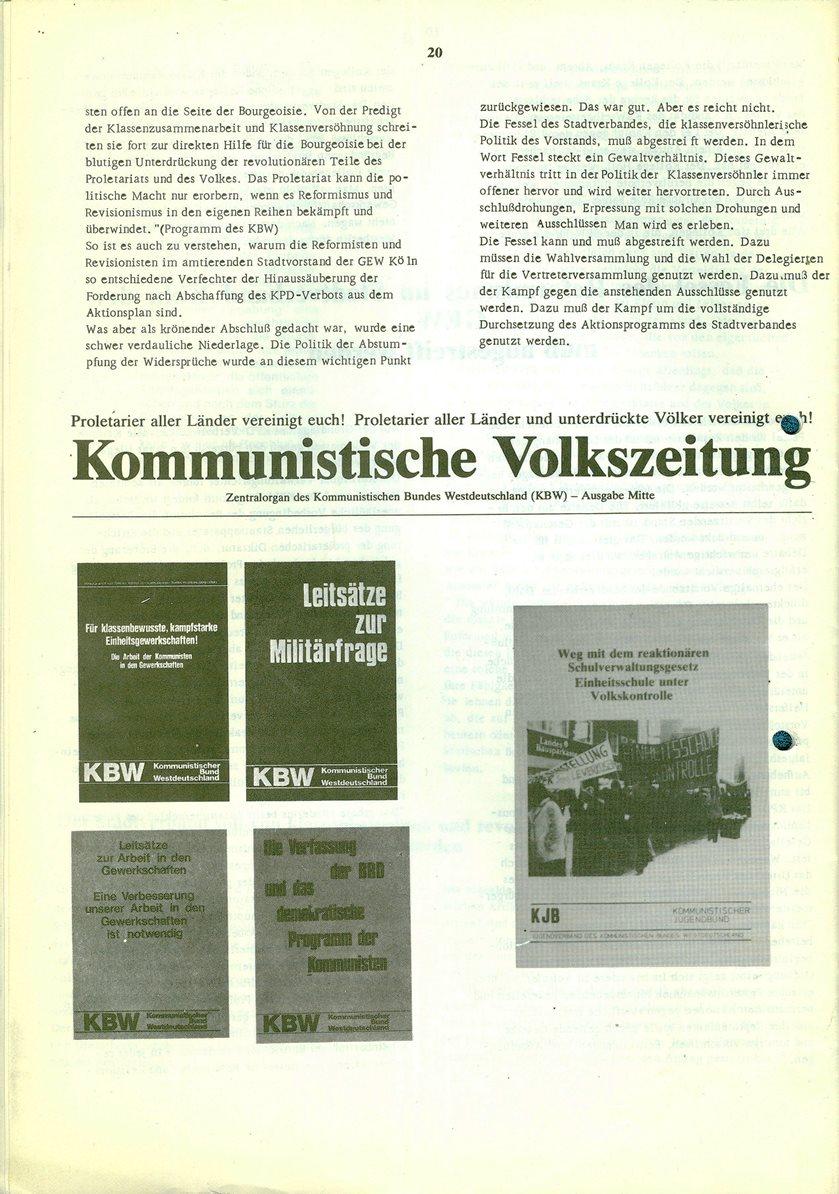 Koeln_GUV043