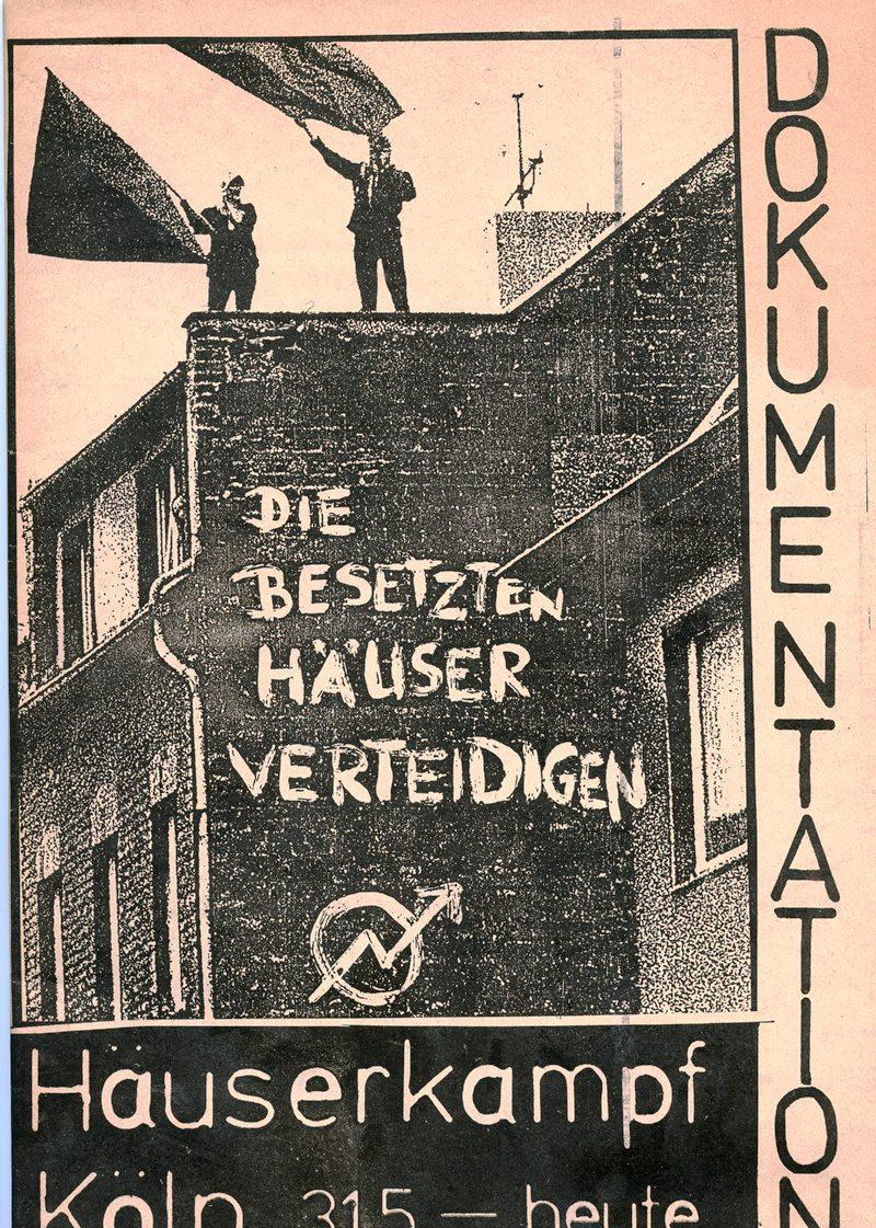 Koeln_Hausbesetzungen_1988_01