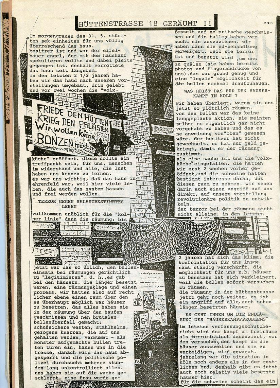 Koeln_Hausbesetzungen_1988_03
