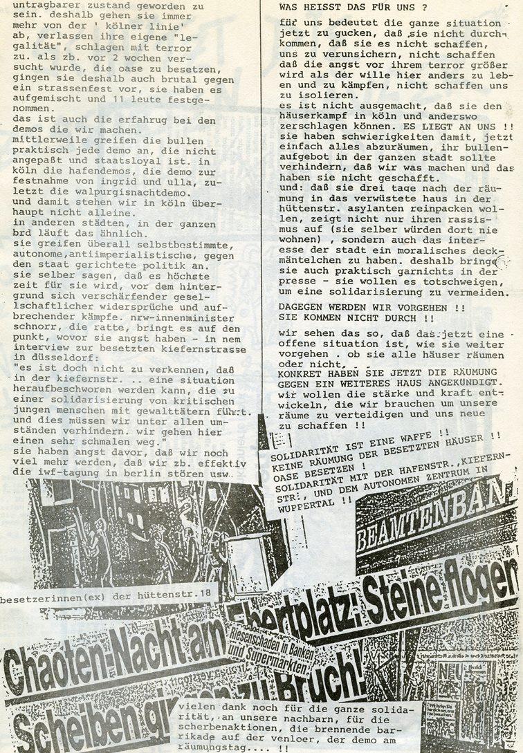 Koeln_Hausbesetzungen_1988_04