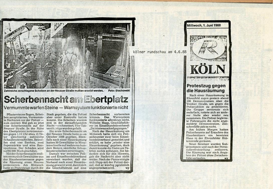 Koeln_Hausbesetzungen_1988_05