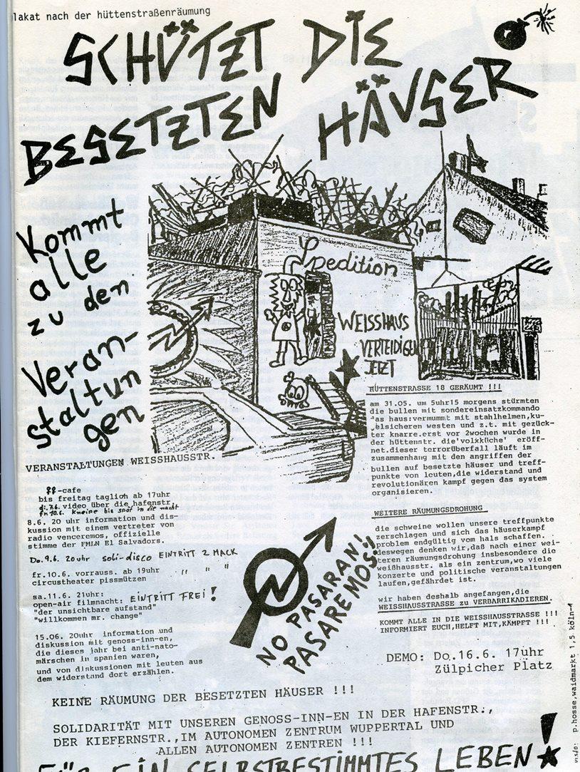 Koeln_Hausbesetzungen_1988_06