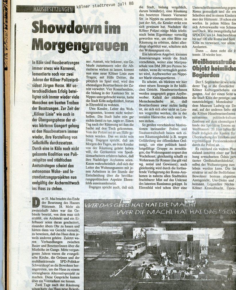 Koeln_Hausbesetzungen_1988_07
