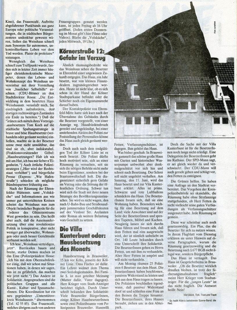 Koeln_Hausbesetzungen_1988_08
