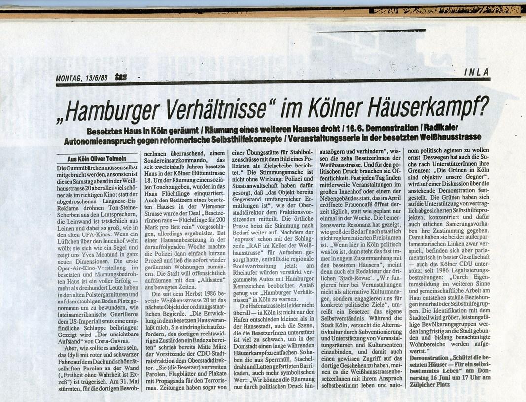 Koeln_Hausbesetzungen_1988_09