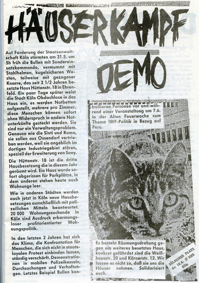 Koeln_Hausbesetzungen_1988_10