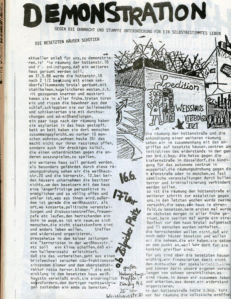 Koeln_Hausbesetzungen_1988_11