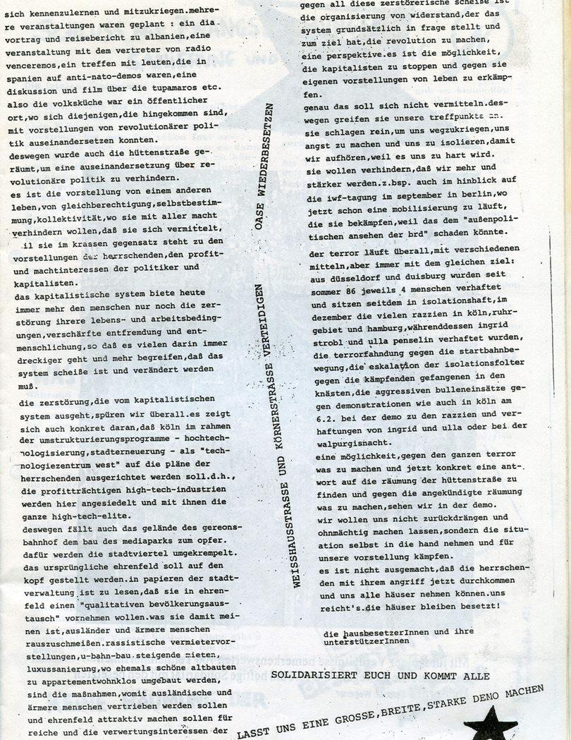 Koeln_Hausbesetzungen_1988_12