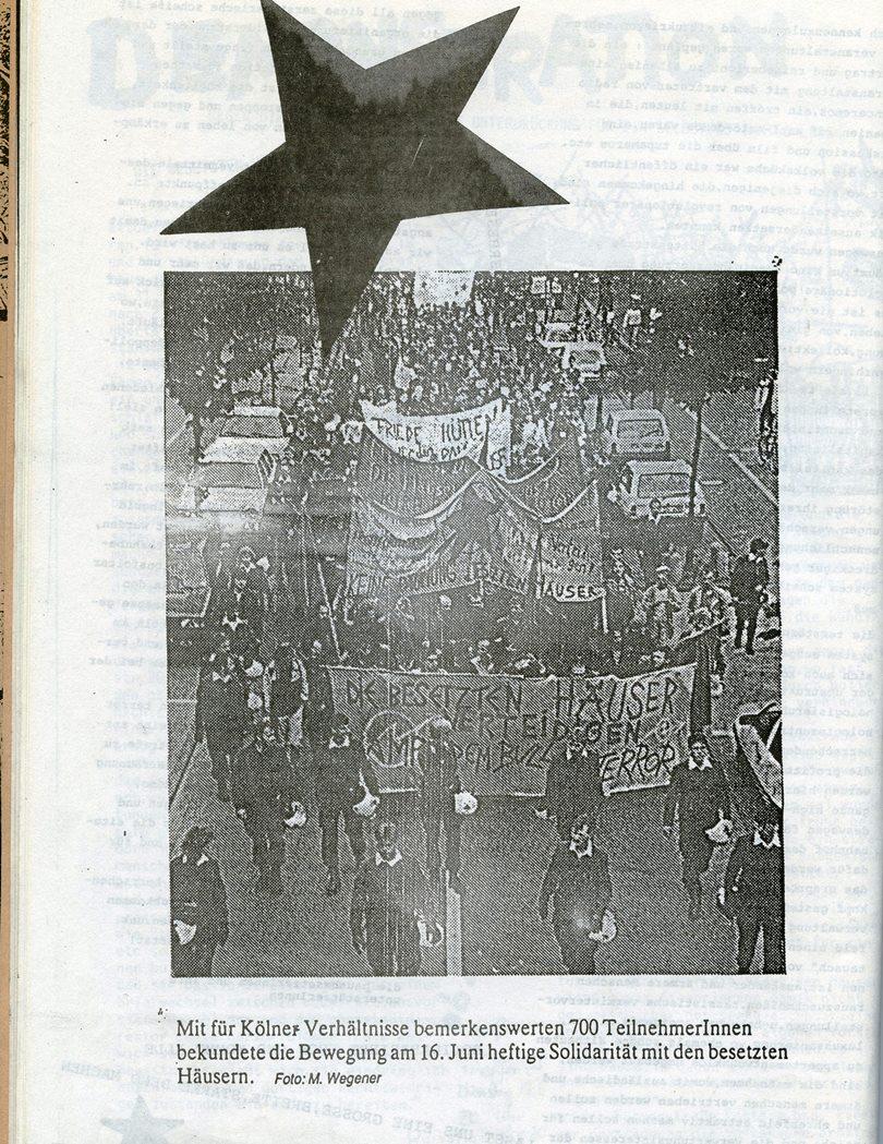 Koeln_Hausbesetzungen_1988_13