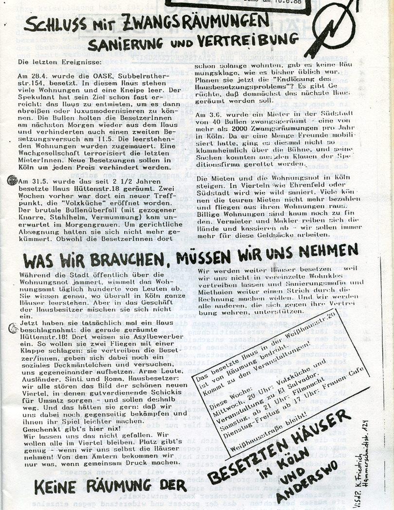 Koeln_Hausbesetzungen_1988_14