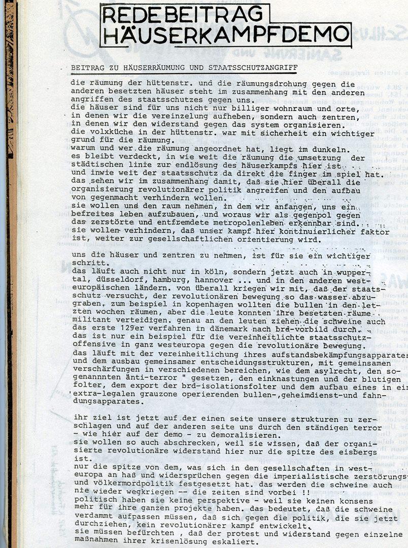 Koeln_Hausbesetzungen_1988_15