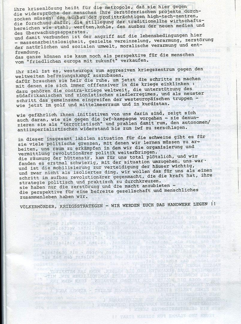 Koeln_Hausbesetzungen_1988_16