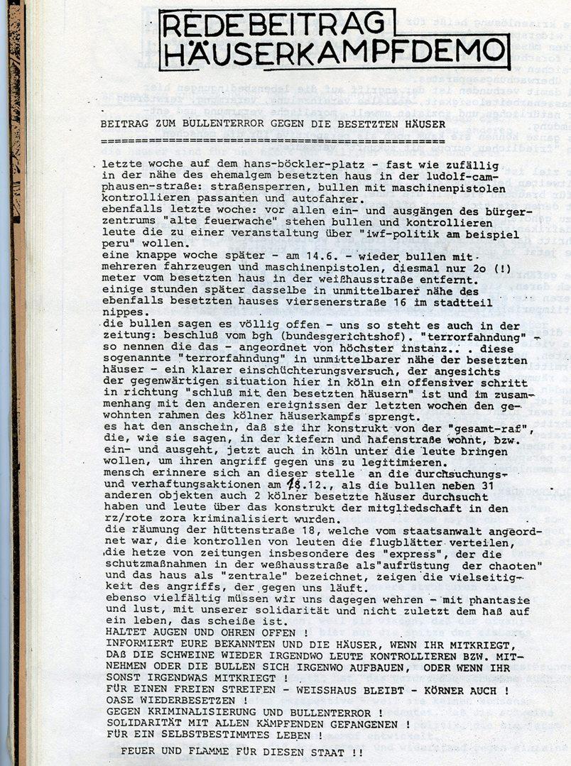 Koeln_Hausbesetzungen_1988_17