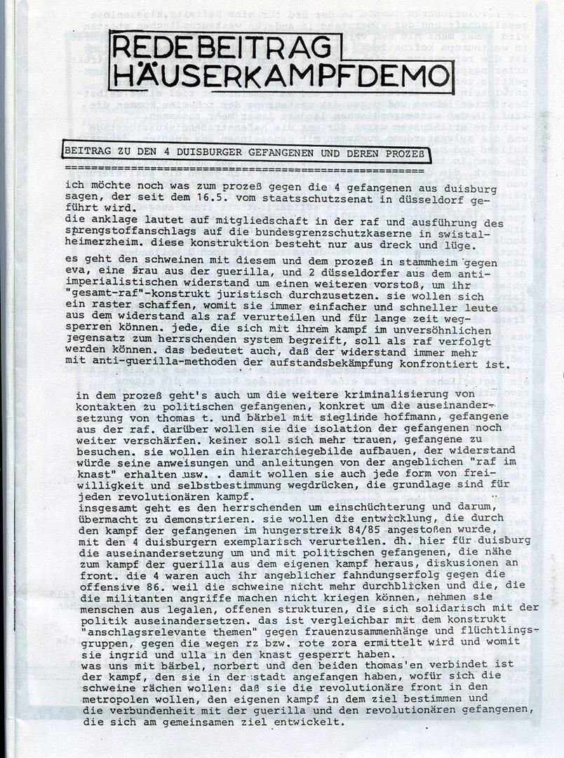 Koeln_Hausbesetzungen_1988_18