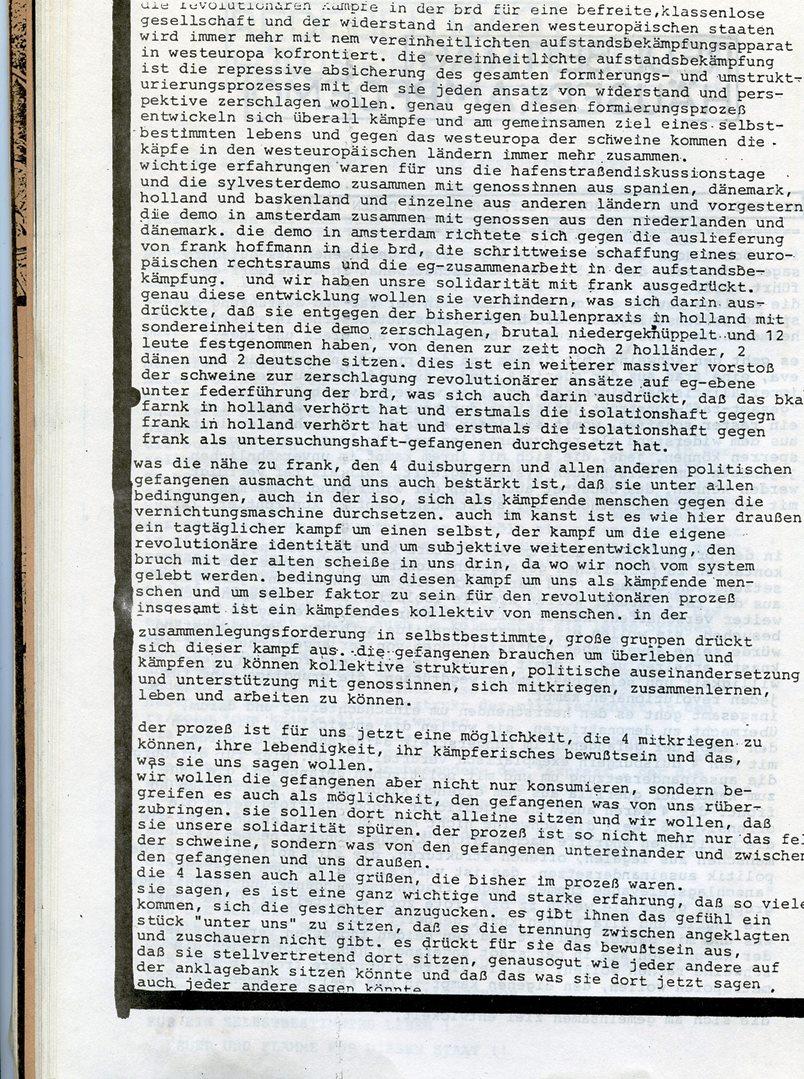 Koeln_Hausbesetzungen_1988_19