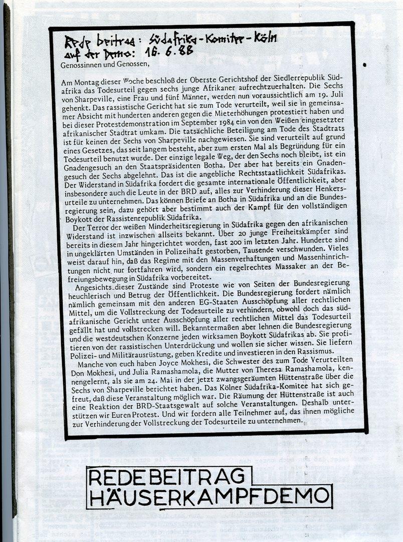 Koeln_Hausbesetzungen_1988_20