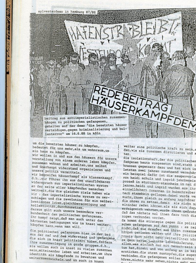 Koeln_Hausbesetzungen_1988_21