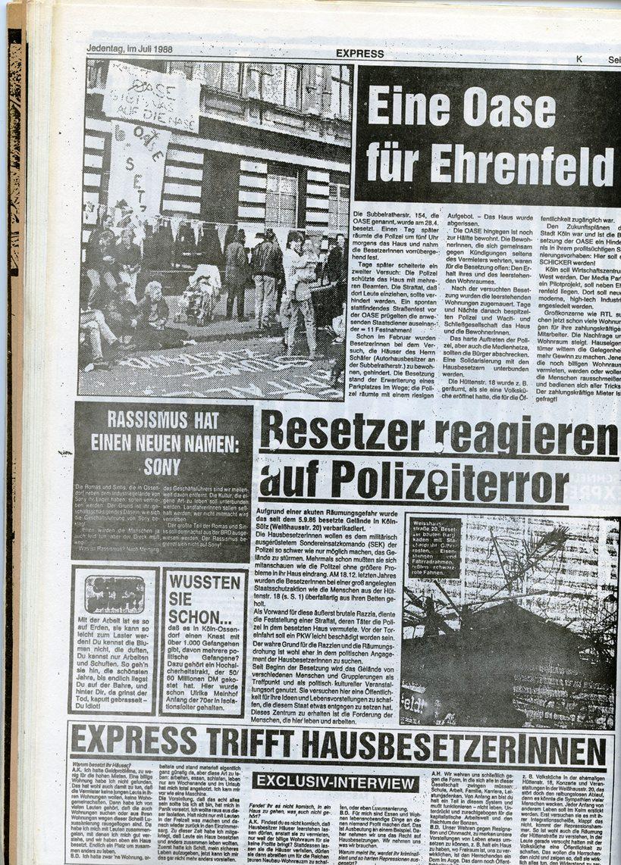 Koeln_Hausbesetzungen_1988_23