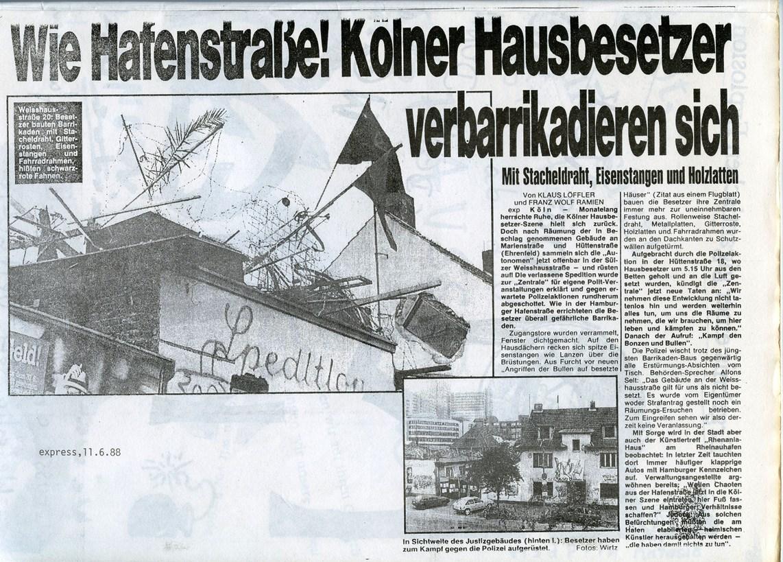 Koeln_Hausbesetzungen_1988_24