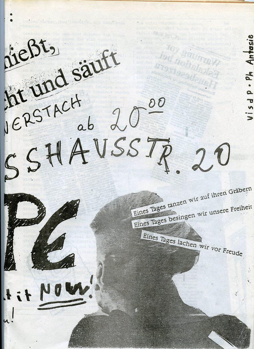 Koeln_Hausbesetzungen_1988_26