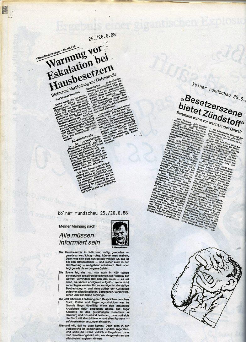 Koeln_Hausbesetzungen_1988_27