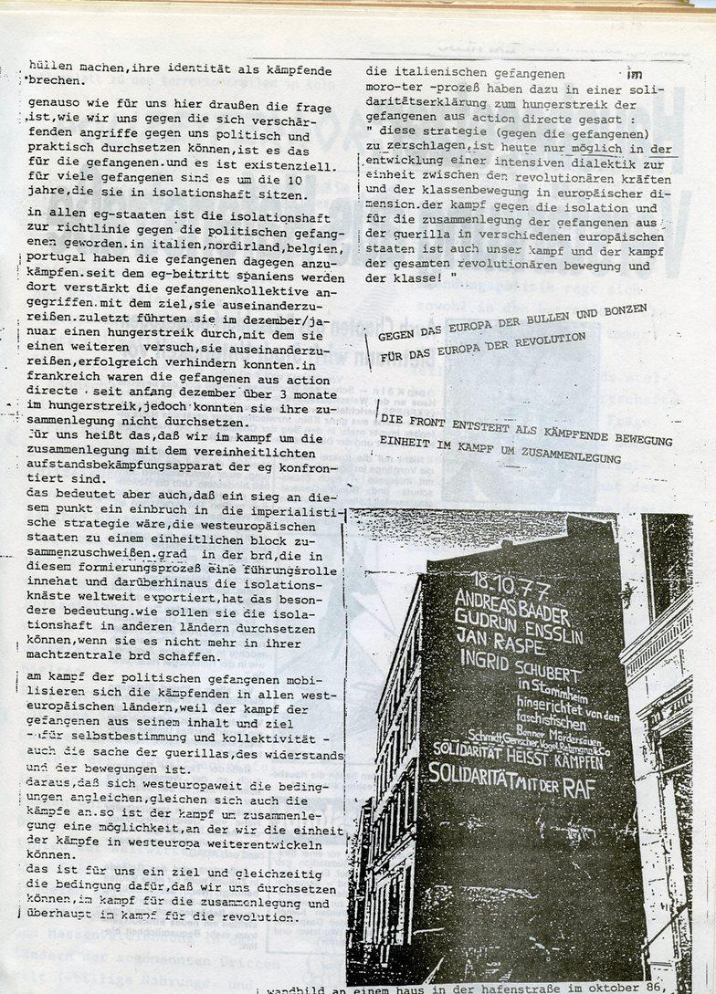 Koeln_Hausbesetzungen_1988_28