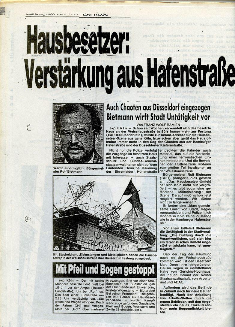 Koeln_Hausbesetzungen_1988_29