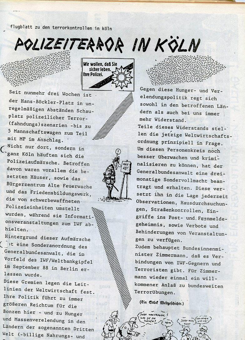 Koeln_Hausbesetzungen_1988_30
