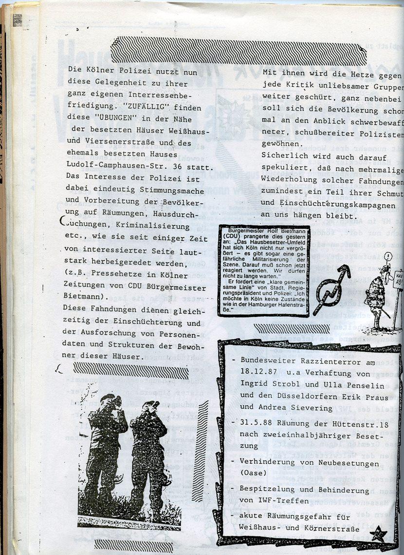 Koeln_Hausbesetzungen_1988_31